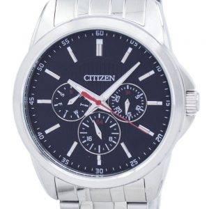 Citizen Quartz AG8340-58E montre homme