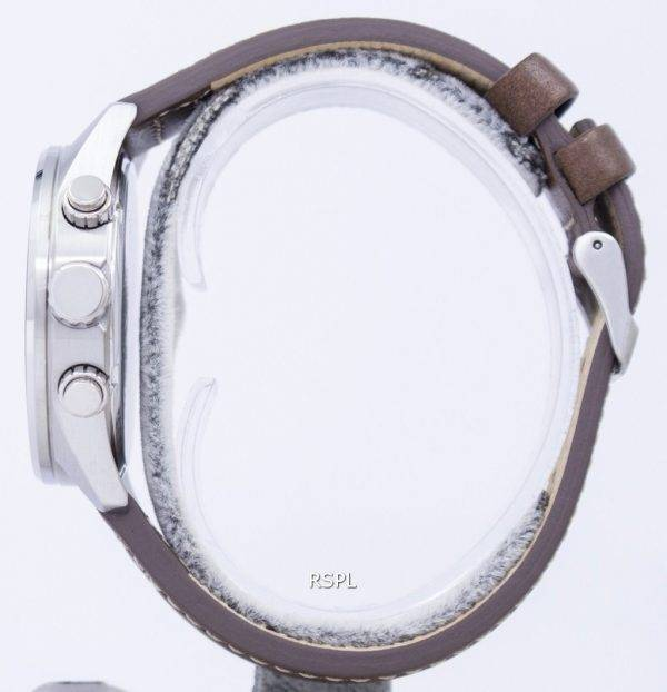 Montre Citizen Chronographe Quartz AN3620 - 01H masculin