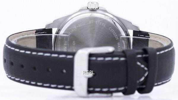 Montre Citizen Quartz analogique AO3010-05F masculine