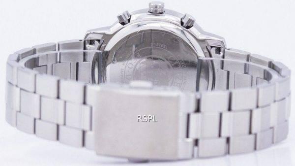 Montre Citizen Eco-Drive Chronograph AT0490-54F masculine