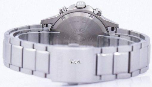 Montre Citizen Eco-Drive Chronograph AT2340-81 a hommes