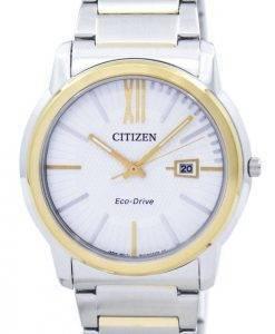 Montre Citizen Eco-Drive AW1214-57 a masculine