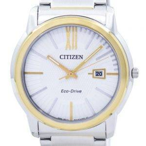 Montre Citizen Eco-Drive AW1214-57 a masculine