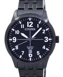 Montre Citizen Quartz BI1055-52E masculine