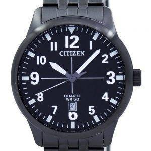 Montre Citizen Quartz BI1055-52E masculine