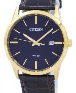 Montre Citizen Quartz BI5002-06E masculine