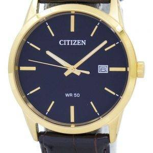 Montre Citizen Quartz BI5002-06E masculine