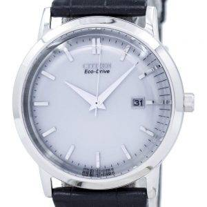 Montre Citizen Eco-Drive BM7190-05 a masculine