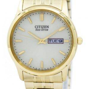 Montre Citizen Eco-Drive BM8452-99 P masculine