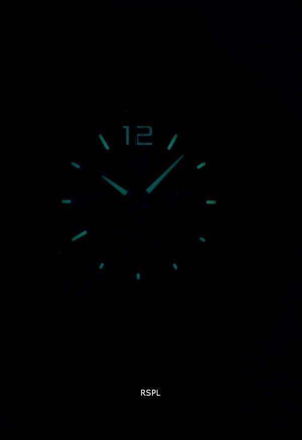 Tag Heuer Formula 1 Chronographe Quartz tachymètre CAZ1011. BA0842 Montre homme