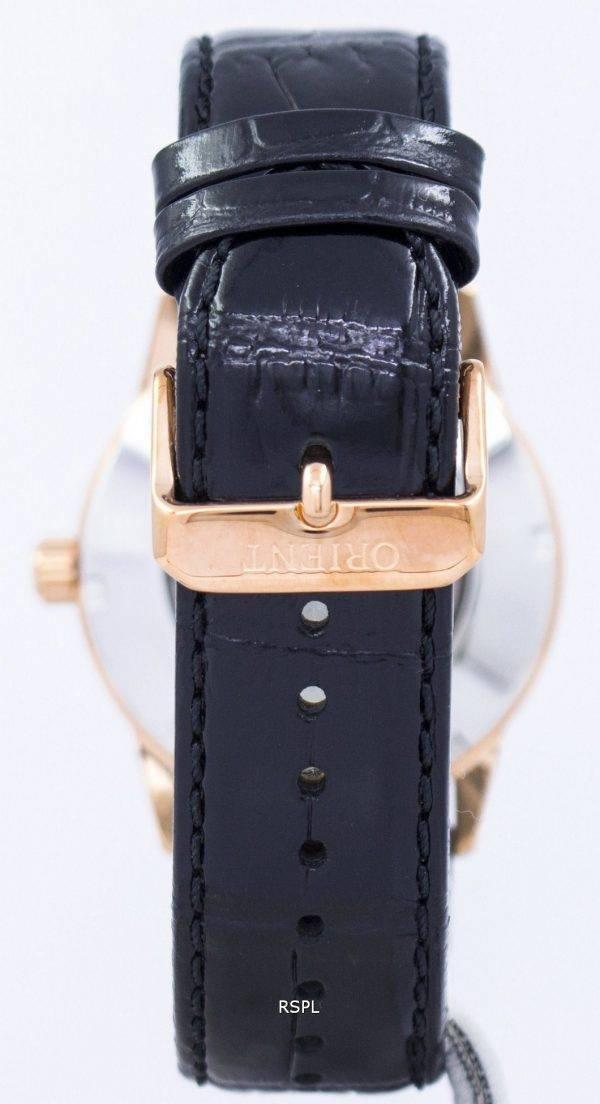 Orient automatique de Howard FAC05005B0 montre homme