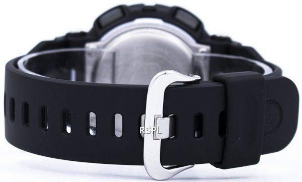 Analogique numérique Casio G-Shock 200M GA-500-1 a montre homme