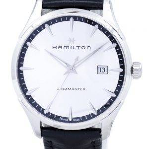 Montre Hamilton Jazzmaster Quartz H32451751 masculin