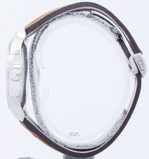 Montre Hamilton Jazzmaster Open Heart automatique H32565585 masculin