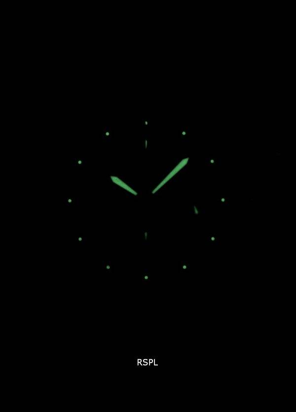 Montre Hamilton Khaki X-Wind chronographe automatique H77656713 masculin