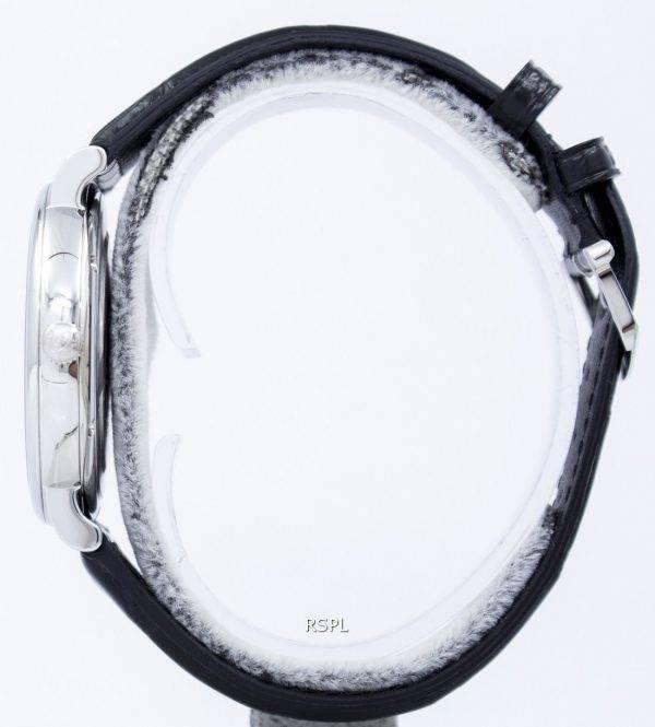 Montre IWC Portofino Automatic IW356502 masculin