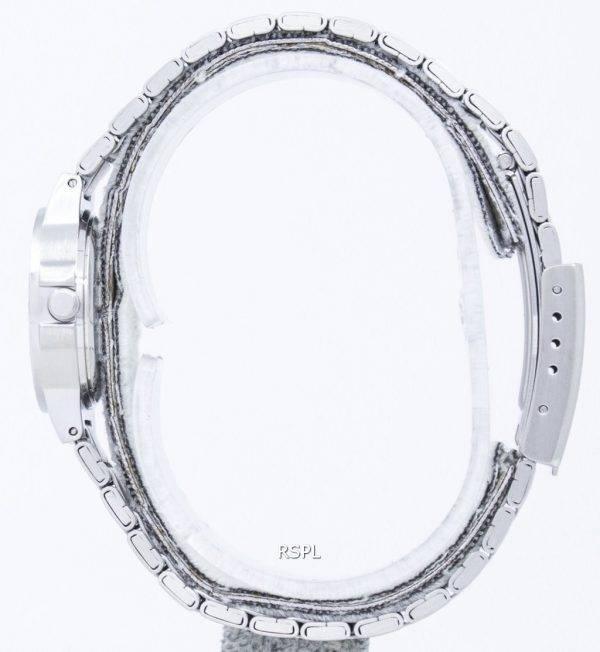 Montre Quartz Casio LTP-1177A-3 a dames