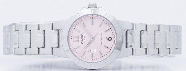 Montre Quartz Casio LTP-1177A-4 a 1 féminin