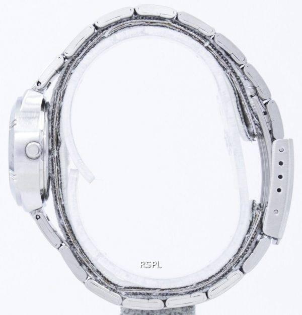 Montre Casio Quartz analogique LTP-1241D-4 a 2 féminines
