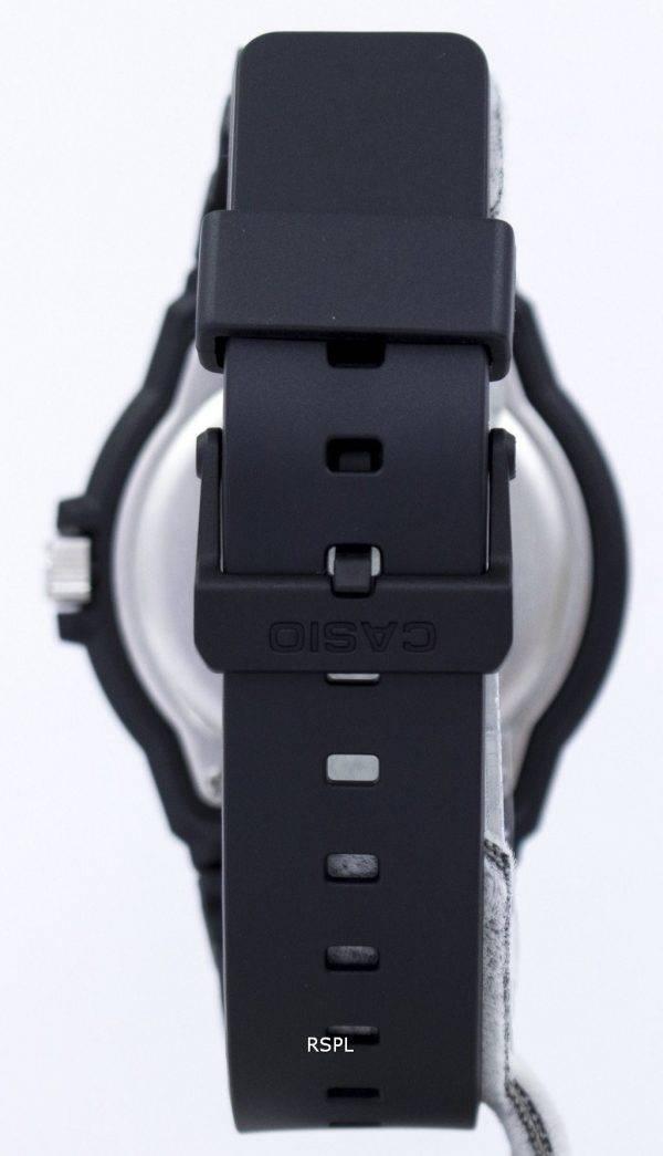 Montre Casio Quartz analogique MRW-200H-7BV masculin