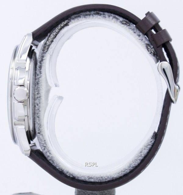 Montre Casio Enticer Quartz MTP-1314L-7AV masculine