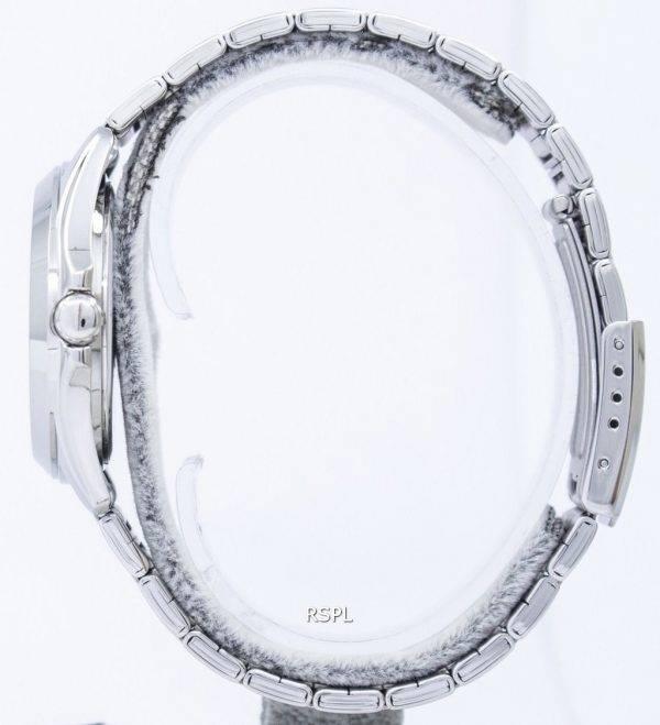 Montre Quartz Casio MTP-1370D-1A1V masculin