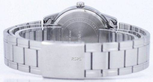 Montre Casio Quartz analogiques MTP-V001D-1 b masculin