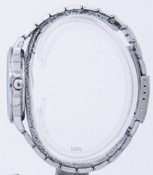 Montre Quartz analogique Casio MTP-V300D-1AUDF masculin