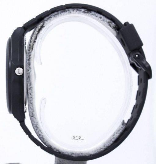 Analogique Casio Quartz MW-240-1B2V montre homme