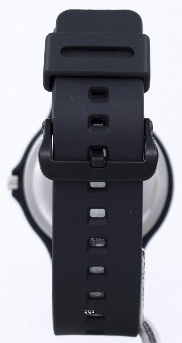 Montre Casio analogique Quartz MW-240-4BV masculin