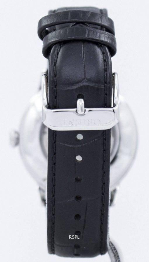 Orient automatique classique de RA-AP0005B10B montre homme