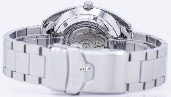 Seiko 5 Sports «Turtle» SRPB17 automatique SRPB17K1 SRPB17K hommes