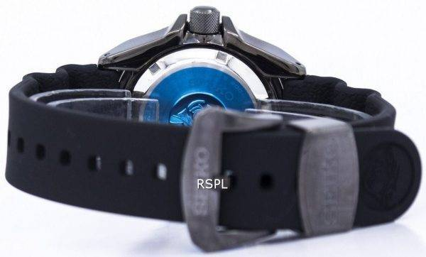 Seiko Prospex plongeurs automatique 200M Japon fait SRPB55 SRPB55J1 SRPB55J montre homme