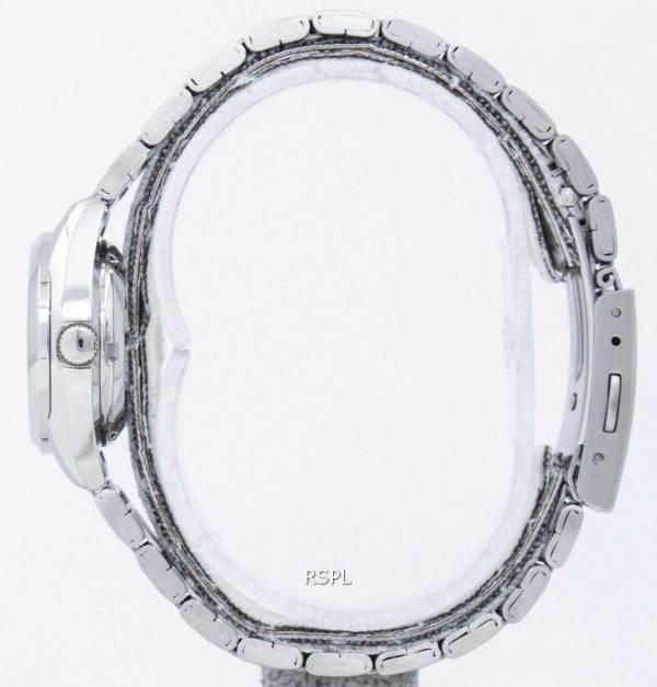 Montre Seiko 5 automatique SYMK17 SYMK17K1 SYMK17K féminin