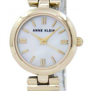 Montre Quartz Anne Klein 1171MPTT féminin