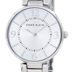 Montre Quartz Anne Klein 1789SVSV féminin