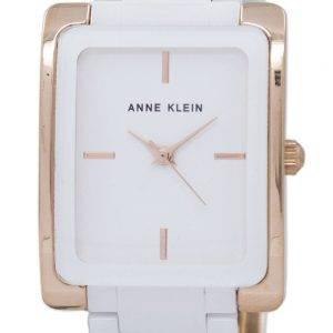 Montre Quartz Anne Klein 2952WTRG féminin