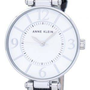 Montre Quartz Anne Klein 9169WTBK féminin
