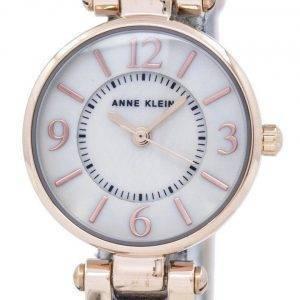 Montre Quartz Anne Klein 9442RGLP féminin