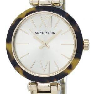 Montre Quartz Anne Klein 9652CHTO féminin