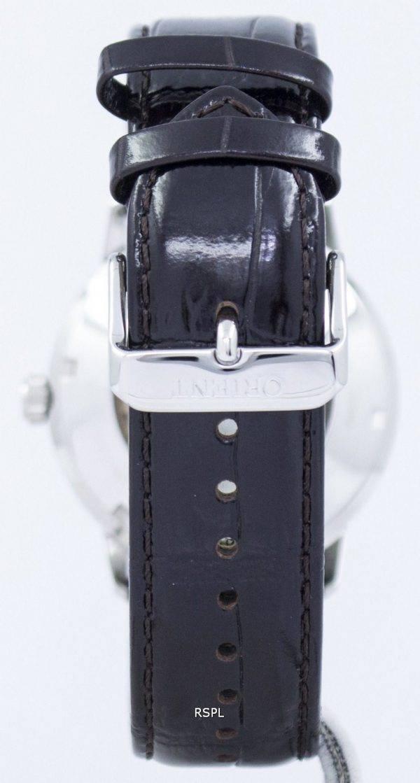 Montre Orient Automatic Symphony Collection ER27008W Hommes
