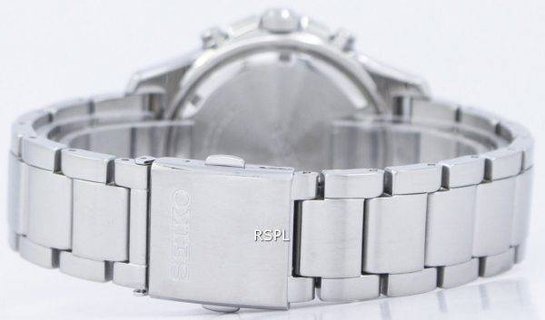 Seiko chronographe SPC095P1 SPC095P SPC095