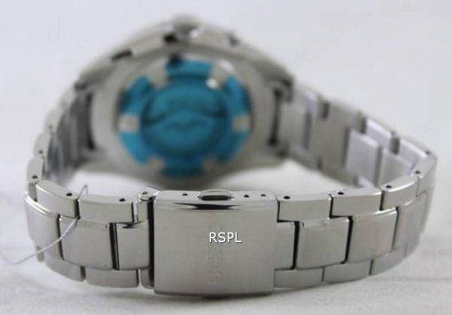 Seiko Kinetic SRN043P1 SRN043P SRN043