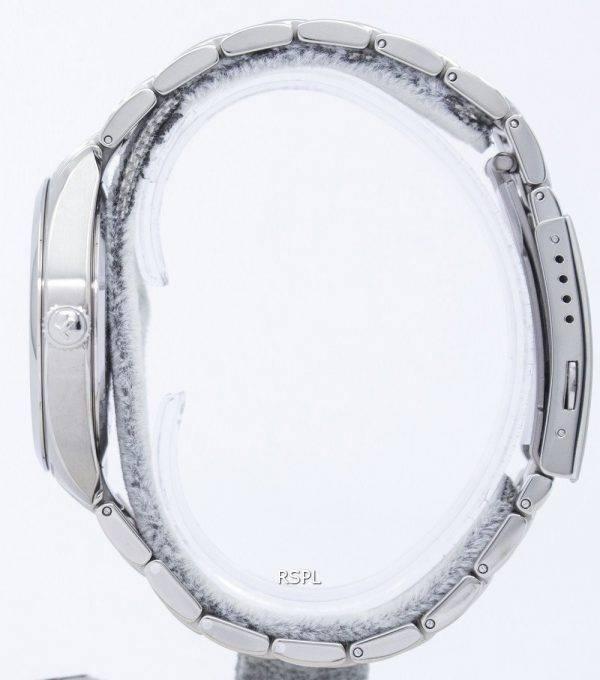 Montre Tissot T-Classic PR 100 titane Quartz T101.410.44.041.00 T1014104404100 masculin