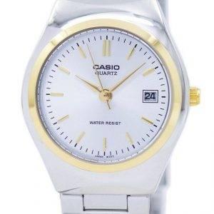 Montre Quartz analogique Casio LTP-1170G-7ARDF LTP1170G-7ARDF féminin