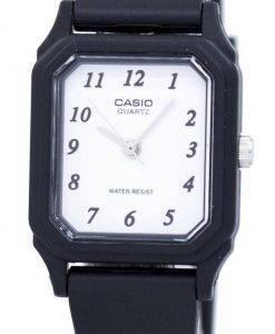Montre Casio analogique Quartz LQ-142-7 b LQ142-7 b féminin