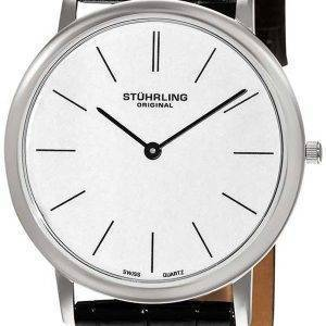 Stührling Original Ascot Quartz 601.33152 montre homme