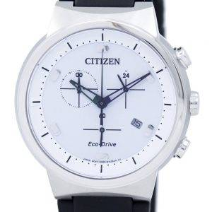 Paradex Citizen Eco-Drive Chronograph AT2400-05 a montre homme