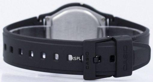 Montre Quartz Digital Analog Casio AW-49H-1BV AW49H-1BV masculine