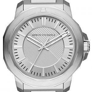 Armani Exchange Quartz AX1900 montre homme